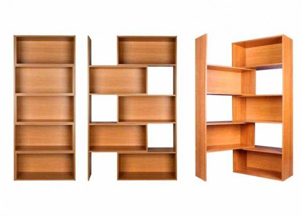 Удобный и практичный элемент интерьера - раскладная мебель