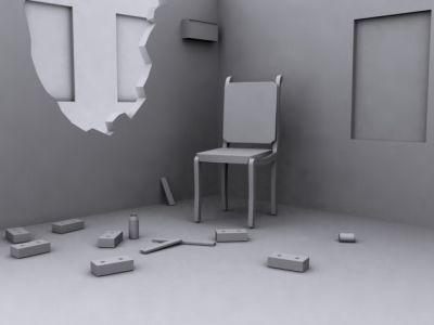 Как начать ремонт квартиры: этапы
