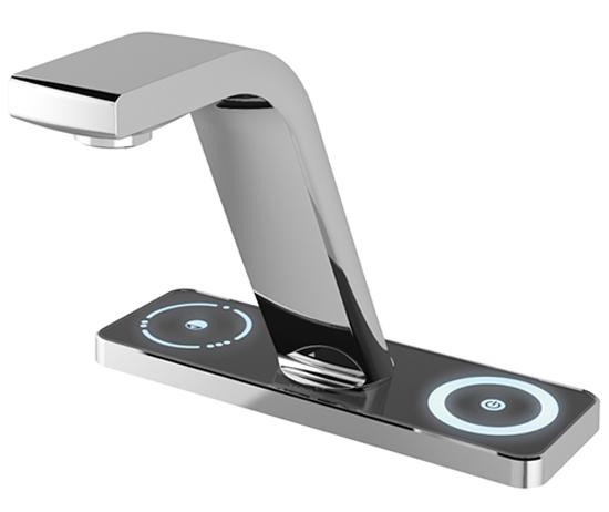 Электронная сантехника: принцип действия некоторых устройств