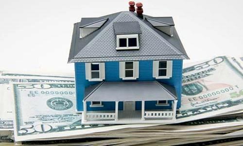 Получение ипотеки - что нужно знать