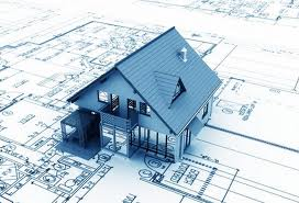Покупка загородного дома в Подмосковье: возможные риски