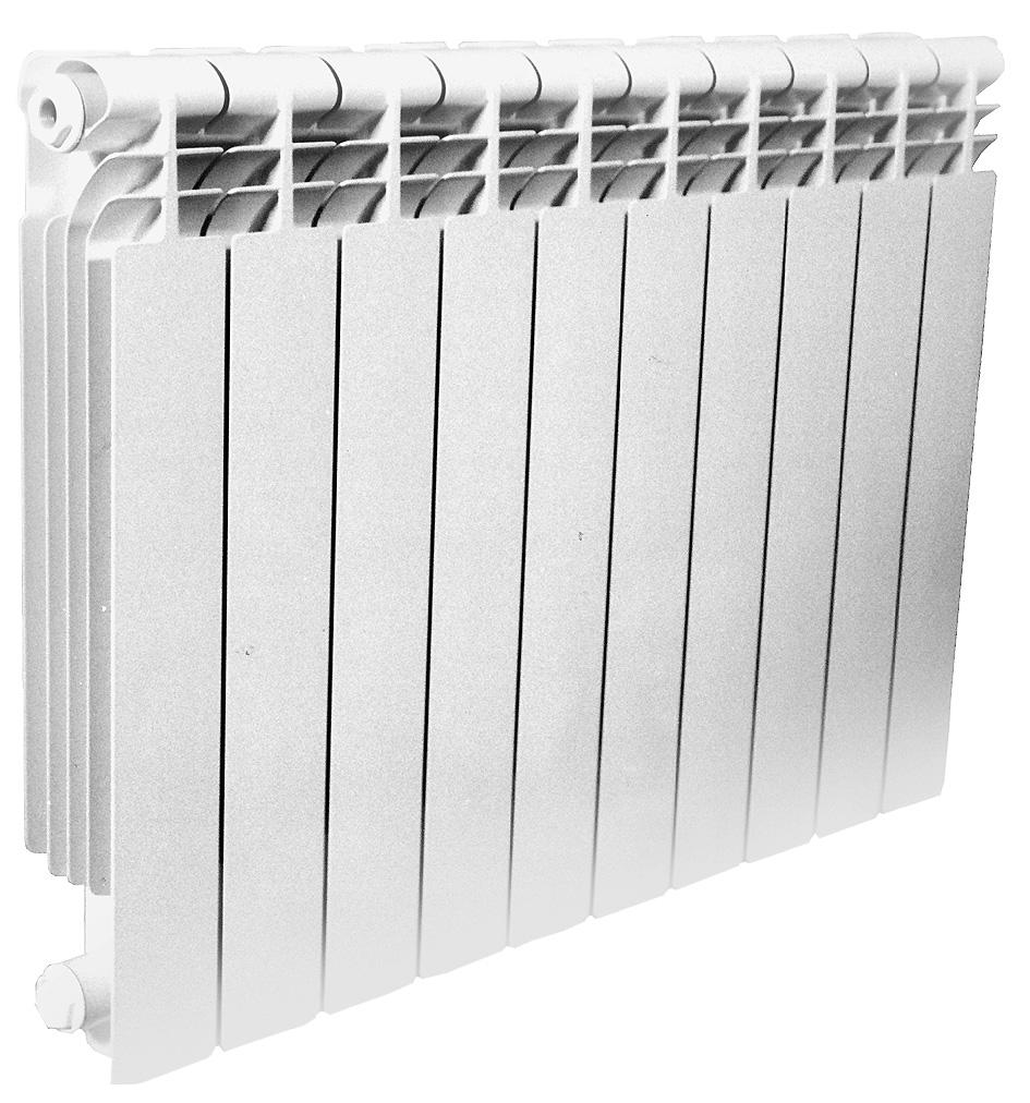 Эффективное отопление