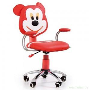 Детские стулья: некоторые виды