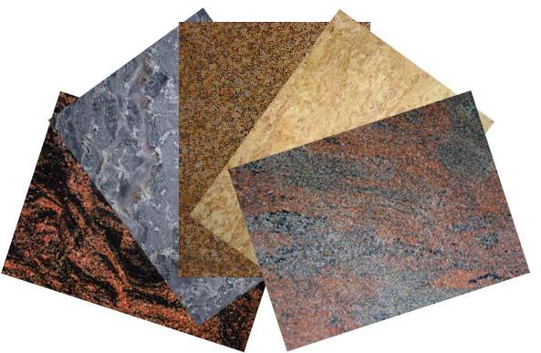Резиновая плитка для дачи: преимущества