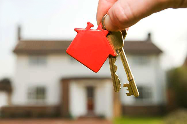 Ипотечный кредит: выгодные условия для покупки недвижимости