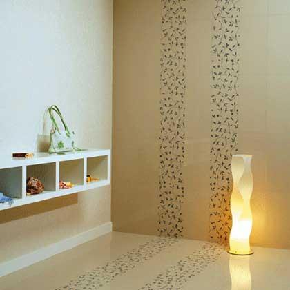 Гостиная в стиле минимализм: цвет, отделка, текстиль