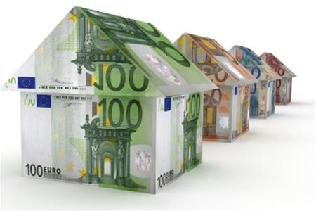 В какую недвижимость вкладывать деньги - приоритетное направление