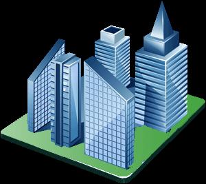 Коммерческая недвижимость - рассрочка или ипотека