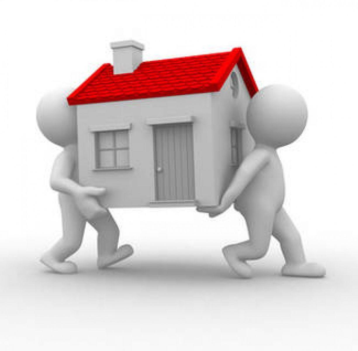 Как покупать квартиру - основные правила