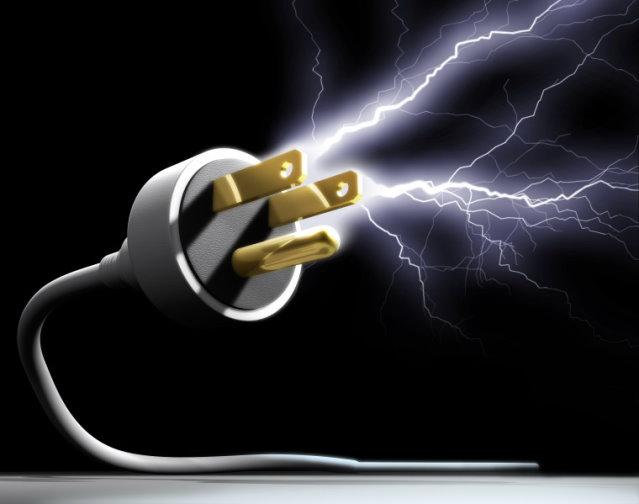 Электричество в доме и профилактика пожаров