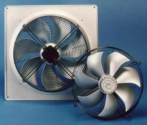 Водоотвод и вентиляция конструкций