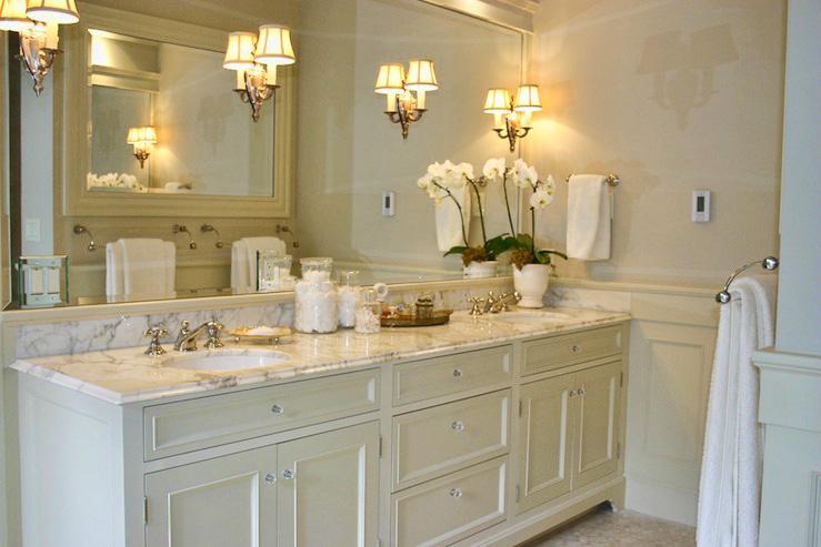 Особенности ремонта в малогабаритной ванной комнате