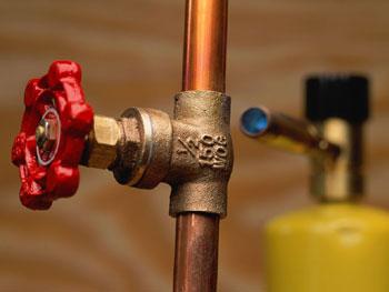 О безопасной эксплуатации бытового газового оборудования