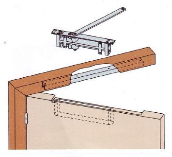 Конфигурации подвесных потолков с гипсокартоном