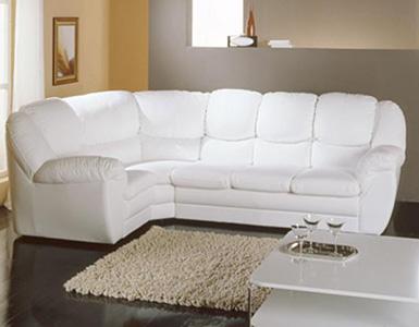 Купить качественный диван дешево