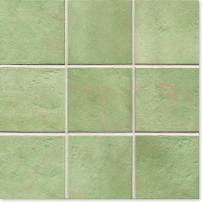 Как выбрать плитку и подготовить поверхность к укладке?