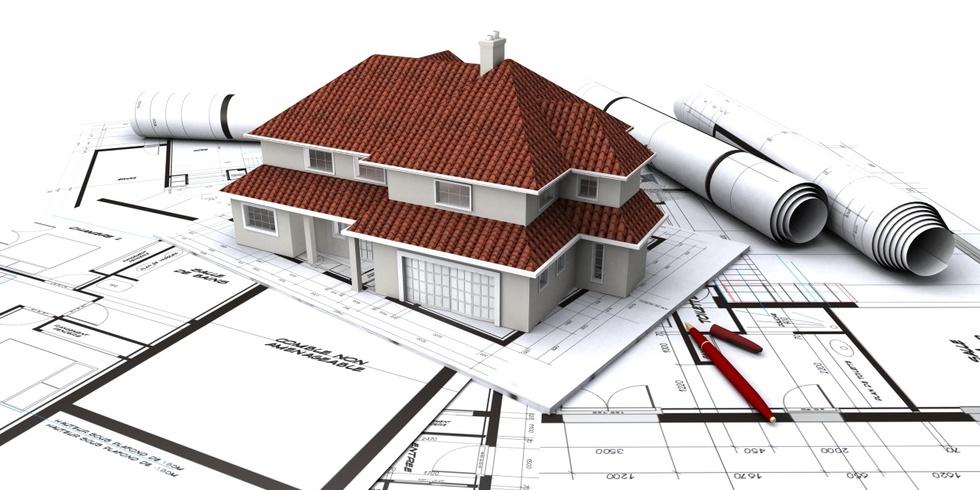 Регистрация перепланировки квартиры - этапы