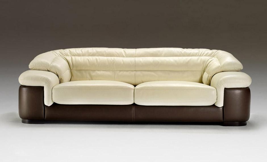 Особенности выбора кожаного дивана
