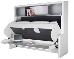 Кровати - виды и материалы