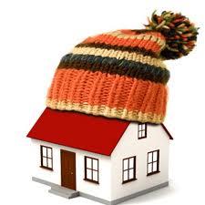 Как правильно подготовить дачу и участок к холодам?