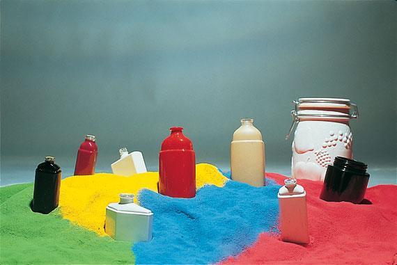 Порошковая краска: виды, преимущества, недостатки