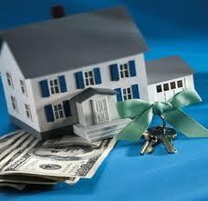 Квартира ниже рыночной стоимости: насколько реально?