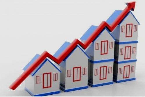 Аренда жилья с правом последующего выкупа: основные проблемы