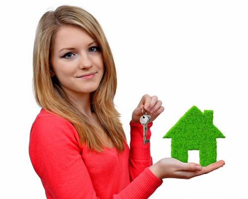 подготовить жилье к длительному отсутствию
