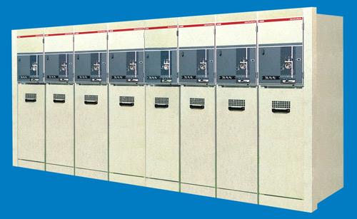Продажа высоковольтного оборудования: КРУ, КРУН СВЛ-6\10\35кВ, АПС-6\10\35кВ, ЯКНО-6\10кВ, КСО, трансформаторные подстанции