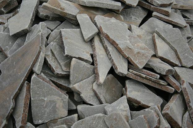 Натуральный камень песчаник