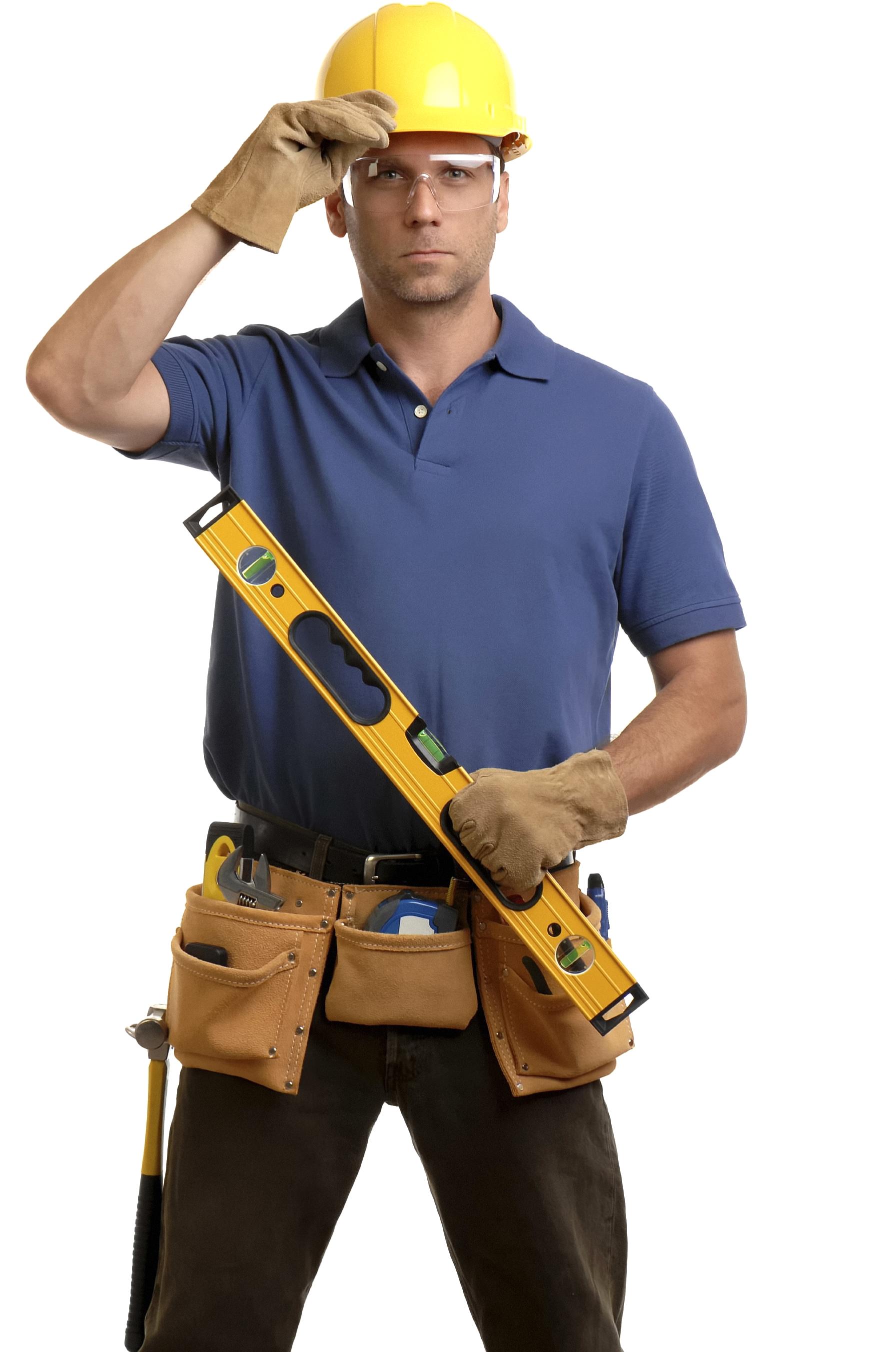 Как найти хорошего специалиста по ремонту квартир?