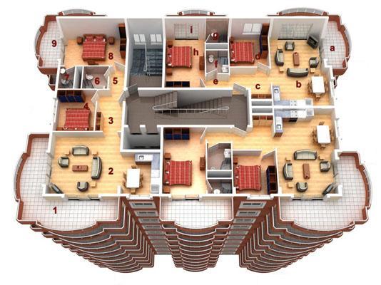 Плохие квартиры: мифы и реальность