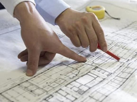 Кто и какие экспертизы проектной документации проводит