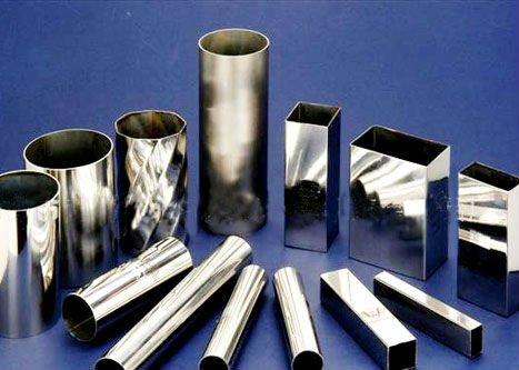 Какие трубы использовать для системы вентиляции в частном доме