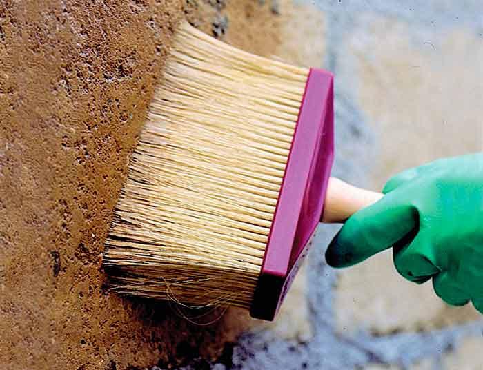 Как грунтовать стены перед шпатлевкой: этапы и рекомендации