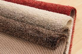 Как правильно выбирать ковролин для дома и квартиры