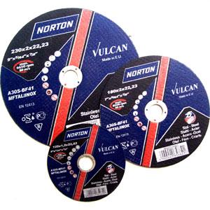 ТОП 5 производителей отрезных дисков