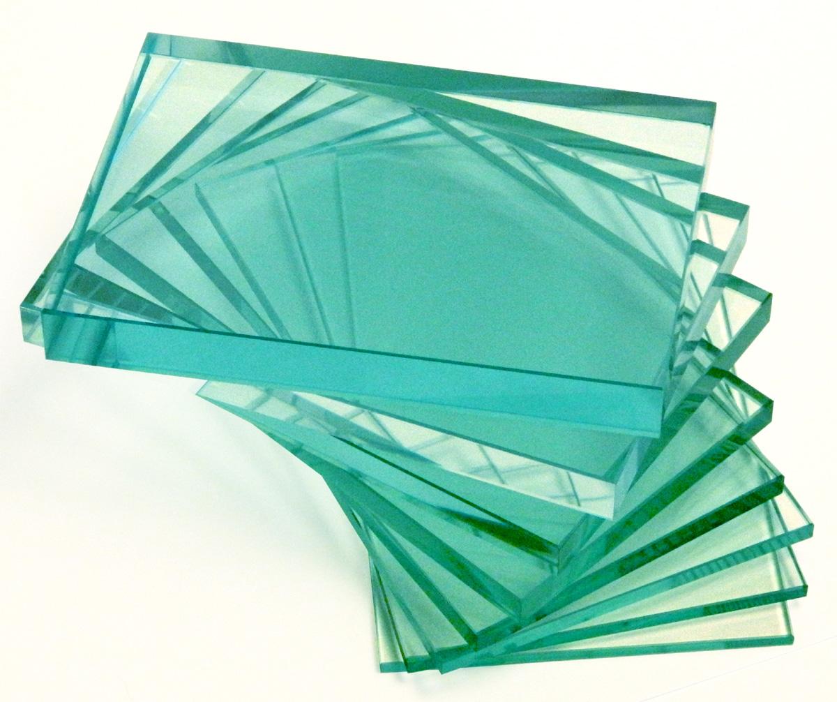 ТОП 7 производителей листового стекла в России