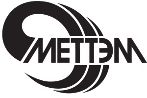 Mettem_small-2