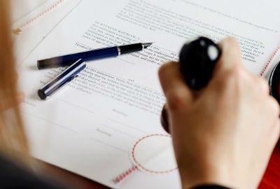 Как получить допуск СРО под ключ в Москве: 6 советов