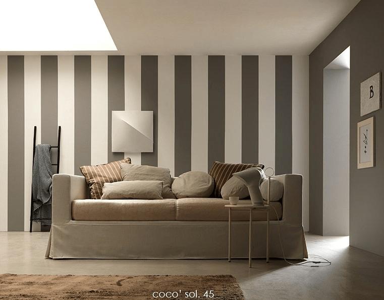 Мебель для уюта и вдохновения: итальянские диваны - преимущества и популярные бренды